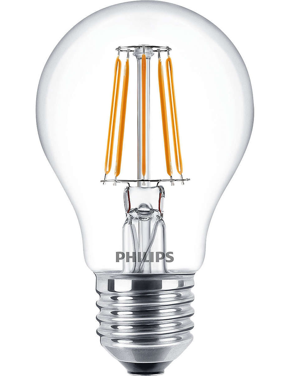 đèn led philips